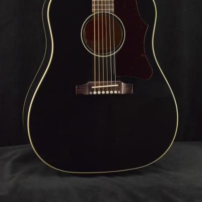 Gibson 50s J-45 Original Ebony