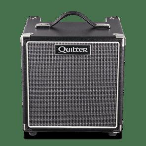 Quilter Speaker Cabinet 10TC