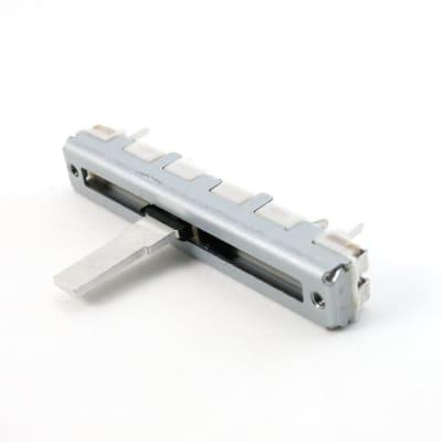 Casio - FZ-1 ,  CZ-101 - New Slide potentiometer 10kb
