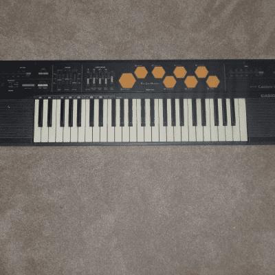 Casio CT-510 Casiotone 49-Key Synthesizer