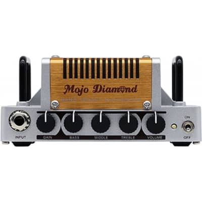 Hotone NLA5 Mojo Diamond for sale