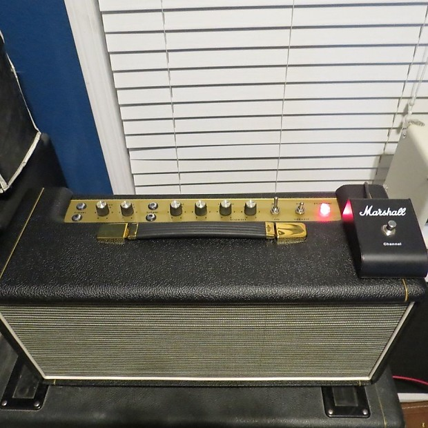 Ceriatone 18 watt 1974X black | Sourmash