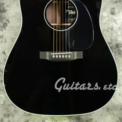 Martin - Jimmy Buffett Custom Guitar for sale