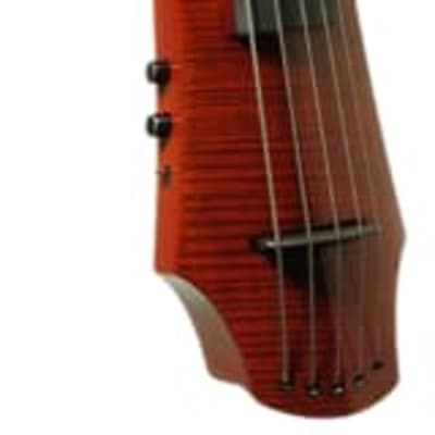 NS Design WAV5c 5-String Electric Cello for sale