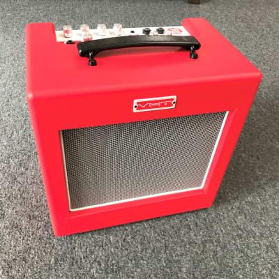 VHT Redline 20R 20 Watt Combo Amp for sale