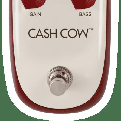 Danelectro Billionaire Cash Cow Distortion (Used w/OG Packaging)