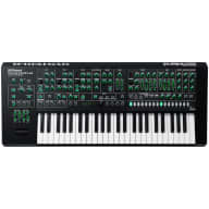 Roland SYSTEM-8 Plug-Out Keyboard Synthesizer