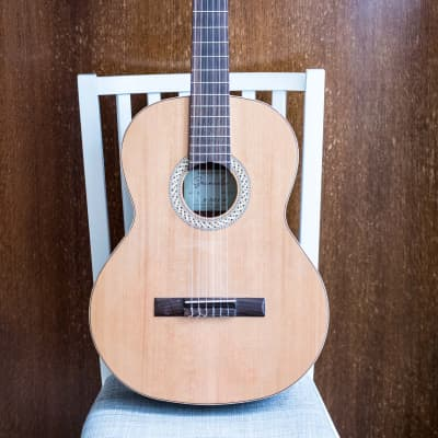 Granados Classical Acoustic 2015 for sale