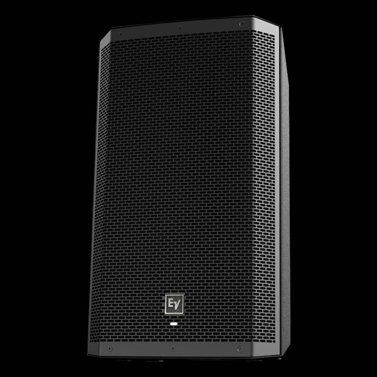 electrovoice zlx12p powered inch two way powered loudspeaker reverb. Black Bedroom Furniture Sets. Home Design Ideas