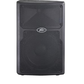 "Peavey PVXp10 10"" Powered Speaker"