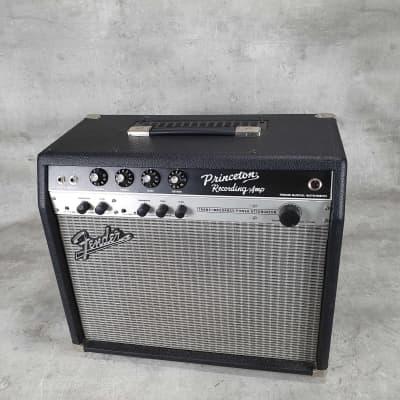 Fender Princeton Recording Amp 15-Watt 1x10
