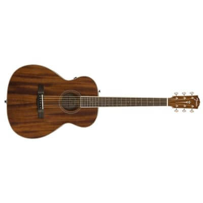 Fender Paramount PM-TE Standard, Mahogany for sale