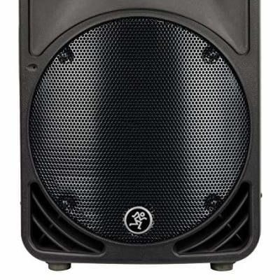 "Mackie C-200 10"" 200w Passive Loudspeaker"