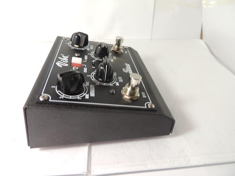 shin ei vibe 2 chorus vibrato effects pedal reverb. Black Bedroom Furniture Sets. Home Design Ideas