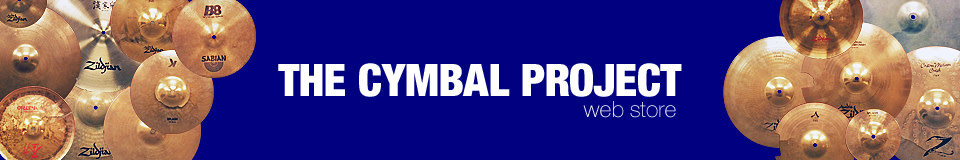 TheCymbalProject