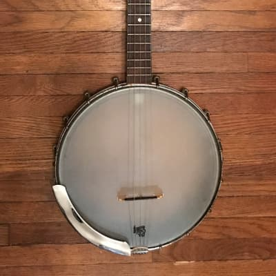 A Brief History of the Banjo: America's Oldest | Reverb News