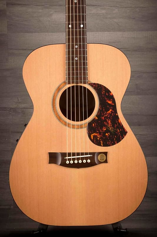 maton srs808 acoustic guitar with ap5 pro pickup system reverb. Black Bedroom Furniture Sets. Home Design Ideas