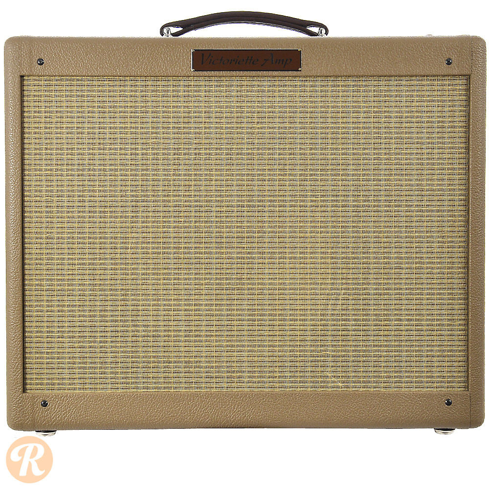 Dating victoria amplifiers reviews