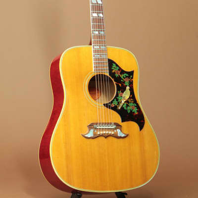 Gibson DOVE for sale