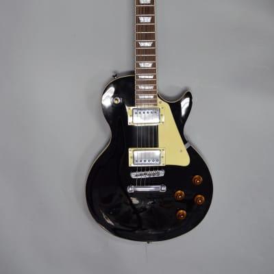 Tanara Single Cut 100 Style Classic Black for sale