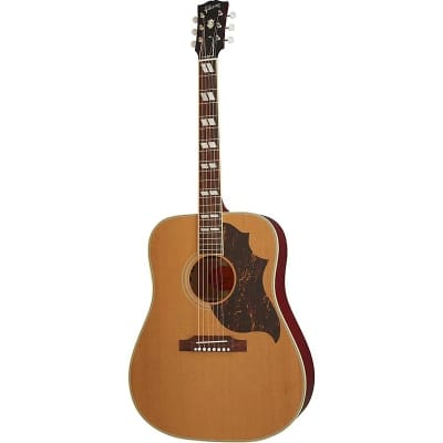 Gibson Sheryl Crow Country Western Supreme 2019