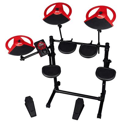 ddrum DD Beta Electronic Drum Set