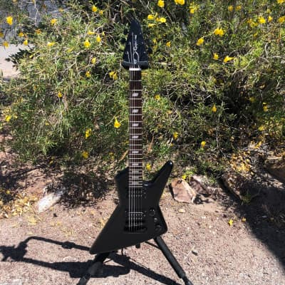Epiphone GT Explorer Electric Guitar for sale