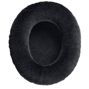 Shure HPAEC750 Replacement Ear Cushions for SRH750DJ Headphones (Pair)