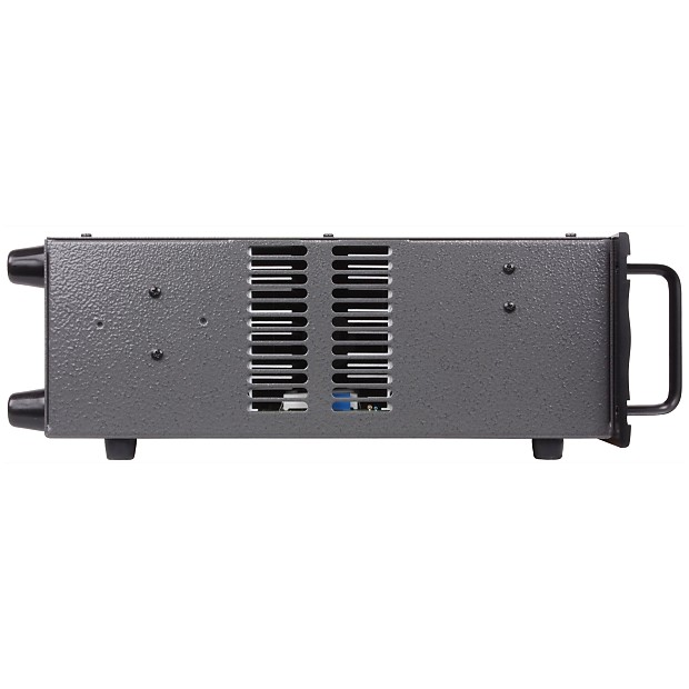ampeg svt 4 pro bass head with tube preamp 1200 watts reverb. Black Bedroom Furniture Sets. Home Design Ideas