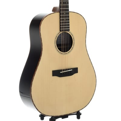 Bedell Bahia Dreadnought Acoustic Guitar, Adirondack Spruce & Brazilian Rosewood for sale