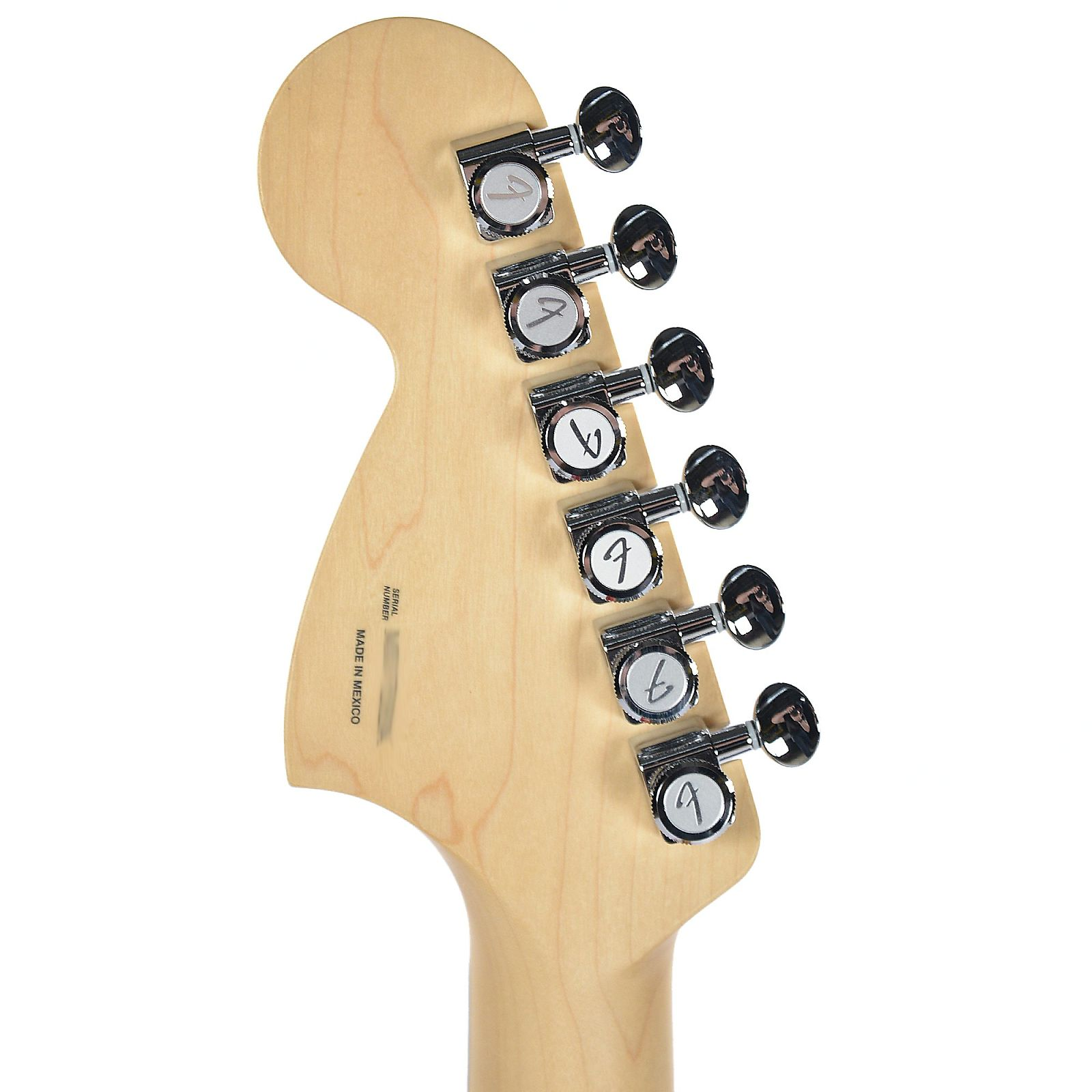 Fender Deluxe Stratocaster Hss Mexico Best 2018 Mexican Strat Wiring Diagram Sophisticated Wire Images Diagrams