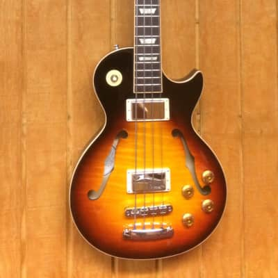 Gibson ES LP Bass for sale