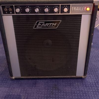 Earth Traveller 70's for sale