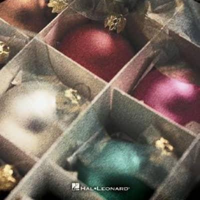 Christmas Hits : Easy Piano Solo
