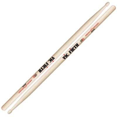 Vic Firth AH5A American Heritage Wood Tip Drumsticks