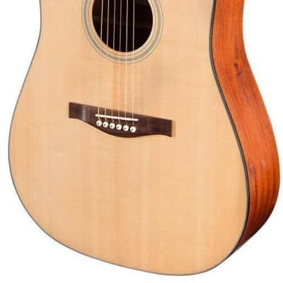 Eastman Ac Dr1   Dreadnought All Solid for sale