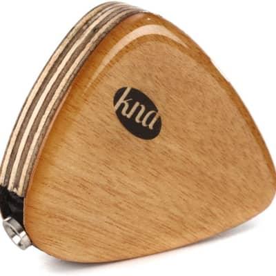 Kremona Piezo Transducer/Acoustic Instrument Pickups - AP-1 for sale