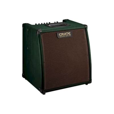 CRATE - AMPLI ACOUSTIQUE 60W for sale
