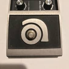 Ampeg Scrambler 1960's