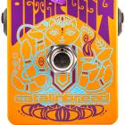 Catalinbread Octapussy (Octavia style fuzz) image