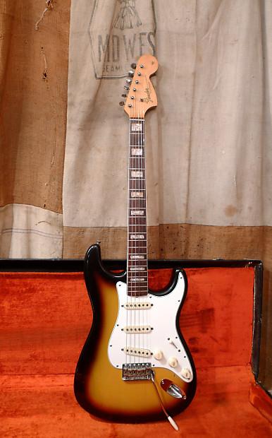 Acoustic Guitars Considerate Fender 1975 Telecaster Original Black Finish From Japan