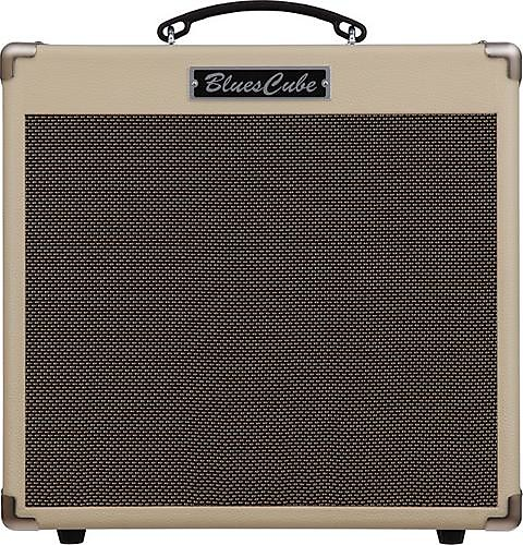 roland blues cube hot 30 watt 1x12 guitar combo reverb. Black Bedroom Furniture Sets. Home Design Ideas