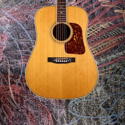 USED Gallagher G-70 COPY for sale