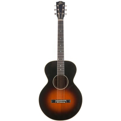 Gibson L-1 1991 - 2002