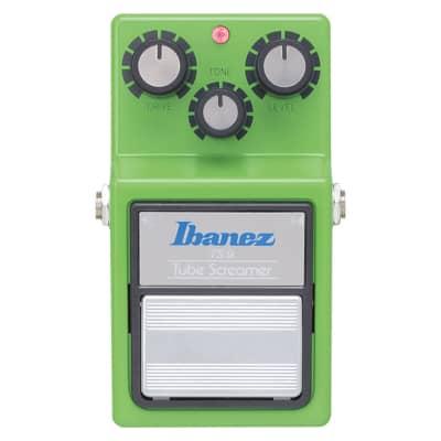 Ibanez Tube Screamer - TS9