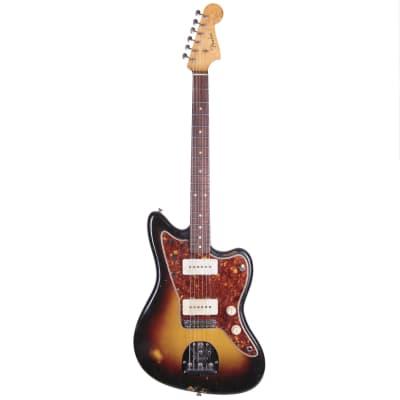 Fender Jazzmaster 1961