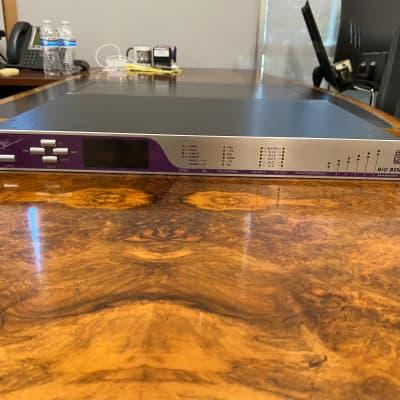 Apogee Big Ben C777 Master Digital Clock
