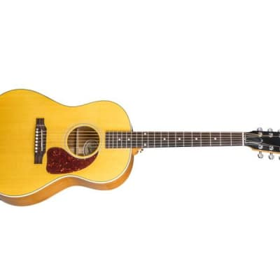 Gibson Gibson 2018 lg-2 American Eagle ACLG218ANNH - W#2 for sale