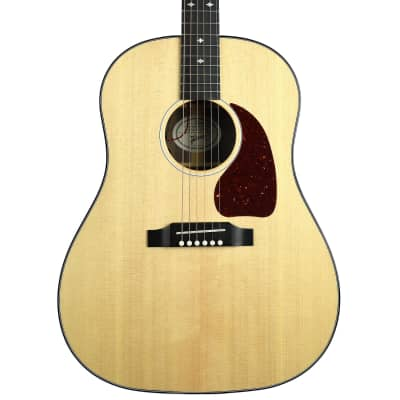 Gibson G45 Standard Antique Natural