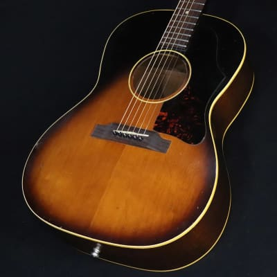 Gibson LG-1 1963 /1101
